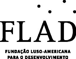 Fundação Luso-Americana para o Desenvolvimento