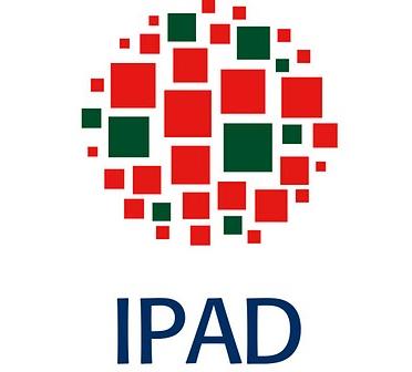 Instituto Português de Apoio ao Desenvolvimento