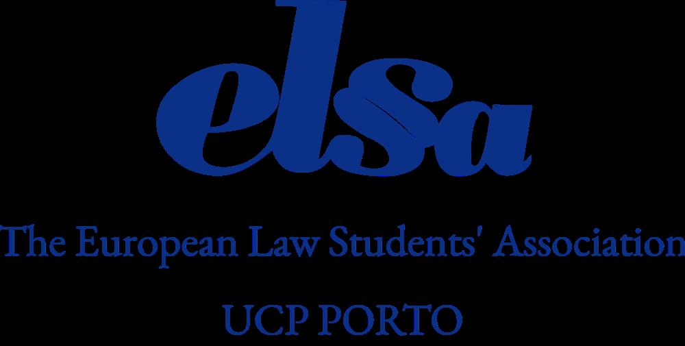 ELSA UCP Porto