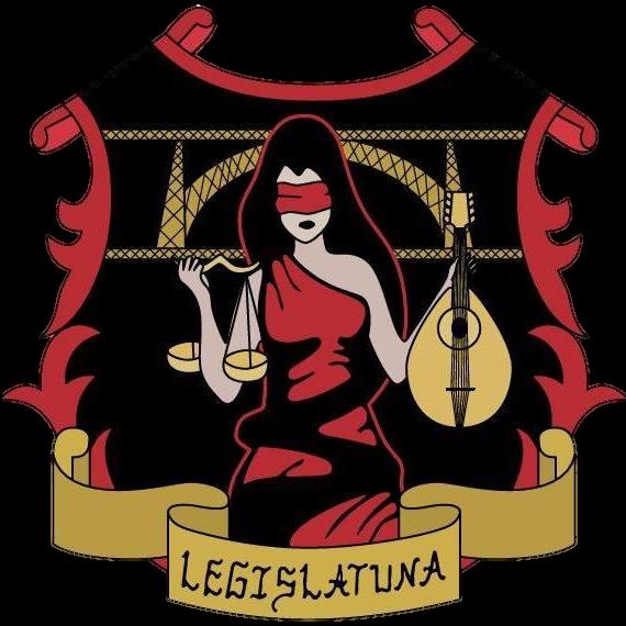 Legislatuna