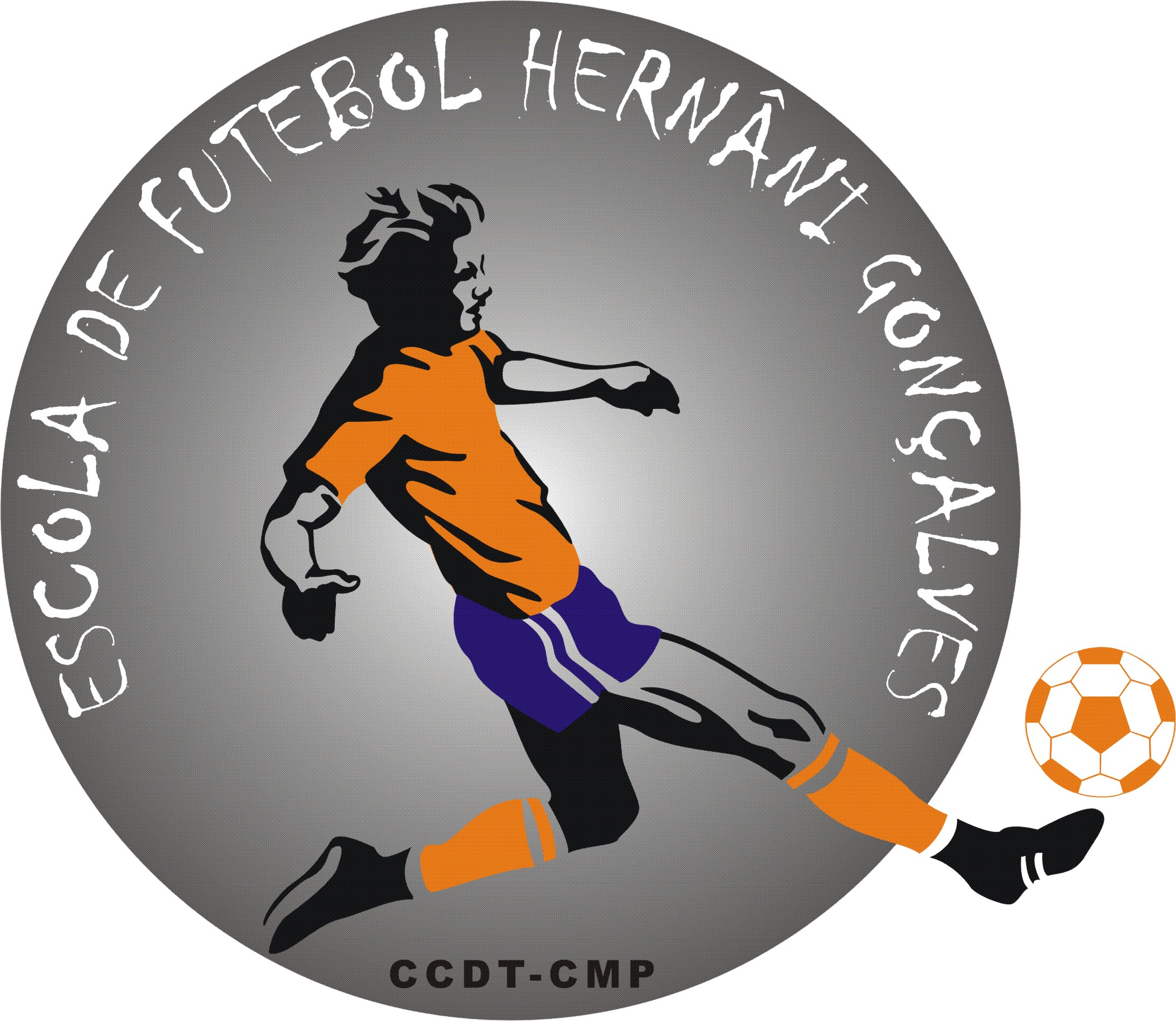 Assoc. Juv. Escola de Futebol Hernâni Gonçalves