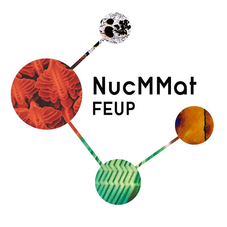 NucMMat